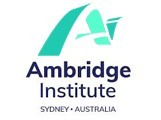 Ambridge-1