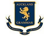 Auckland-Grammar
