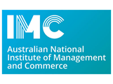 Australian-National-Institu