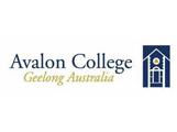 Avalon-College