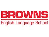 Logo-Browns-English-Language-School-1