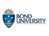 bond-university-squarelogo-1429626078116